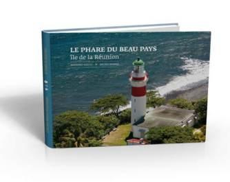 Livre réalisé par Bernard Batou et Bruno Bamba