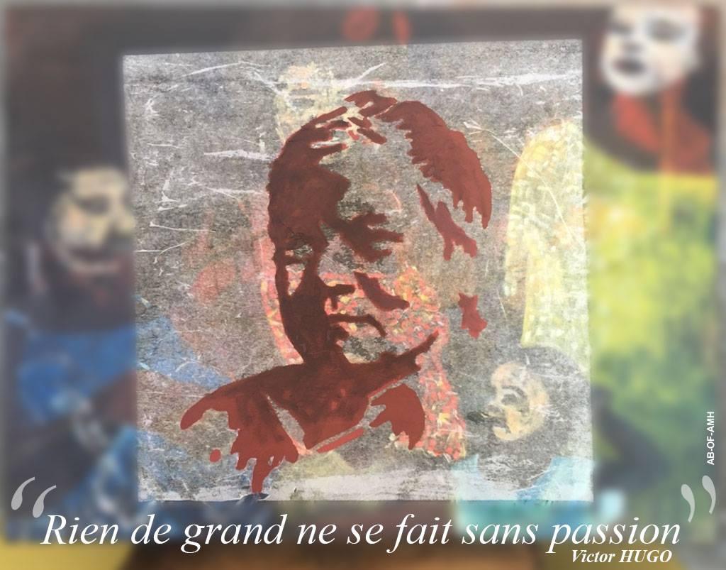 Paul Vergès au kabar des ancêtres