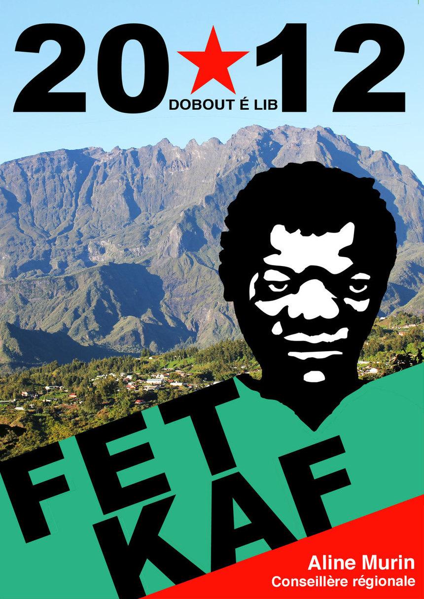 Culture Région Réunion : Quel bilan? Après un an?