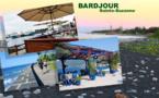Bardjour, la station balnéaire de Sainte-Suzanne !