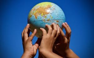 Crise sanitaire et économique : invitation à la cohésion et à la solidarité