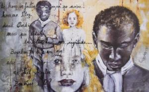 20 désamb, Fetkaf, fête de la liberté : Un héritage à cultiver