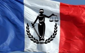 Quand, nous, Réunionnais aurons-nous le droit de vivre en République ?