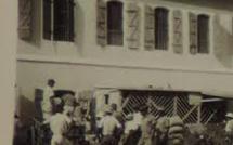 L'ex-prison Dodu, label de l'Unesco « site de mémoire associé à la Route des Esclaves » quo sa y lè vréman !