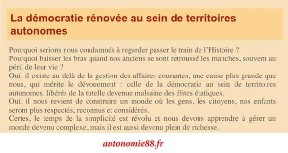 Article n°53