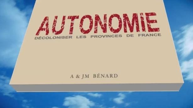 L'Autonomie : le retour