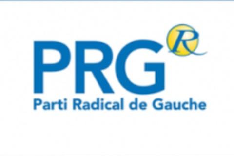 Avec la victoire de Didier Robert, la plateforme de l'Union s'élargit vers le centre-gauche