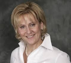 Les Toucouleurs vont-ils voter Nadine Morano à la primaire des Républicains ?