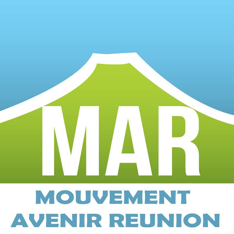 Communiqué de presse du Mouvement Avenir Réunion: Le grand bluff socialiste!