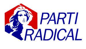 Où est le Parti Radical UDI à La Réunion ?