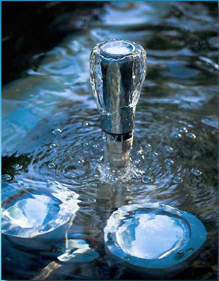 Trop perçu sur les factures d'eau : 311 abonnés concernés