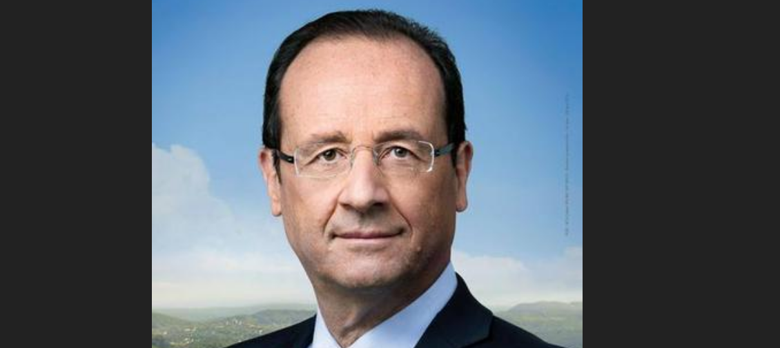 François Hollande et l'excellence écologique ? La bonne blague !