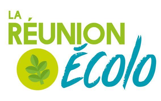 LaRéunionÉcolo : Jamais un Président de Région n'aura autant fait pour l'Ecologie