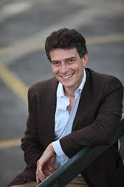 L'ex-patron d'EELV Pascal Durand quitte le parti pour rejoindre Nicolas Hulot