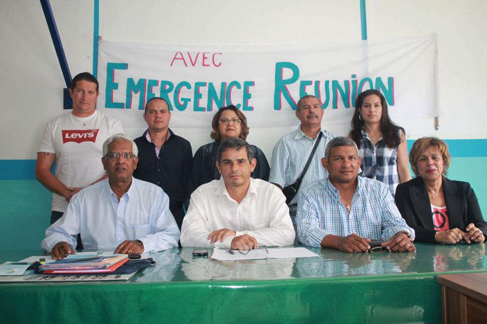 Quelle est la place de La Réunion dans l'acte 3 de la Décentralisation ?