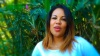 Nancy de Madagascar : à la découverte de La Réunion