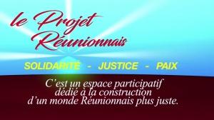 Les bases du Projet Réunionnais