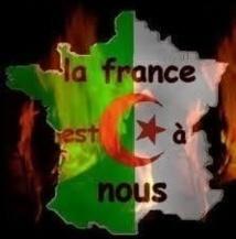 L'islam politique en France