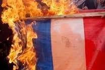 Le communautarisme et la haine de la France