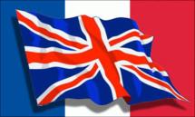 Le libéralisme a cassé le modèle Français.