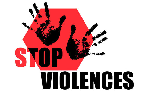 La violence au travail - Harcelement moral couple porter plainte ...