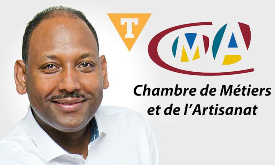LPA : Élection des membres de la Chambre des Métiers et de l'Artisanat