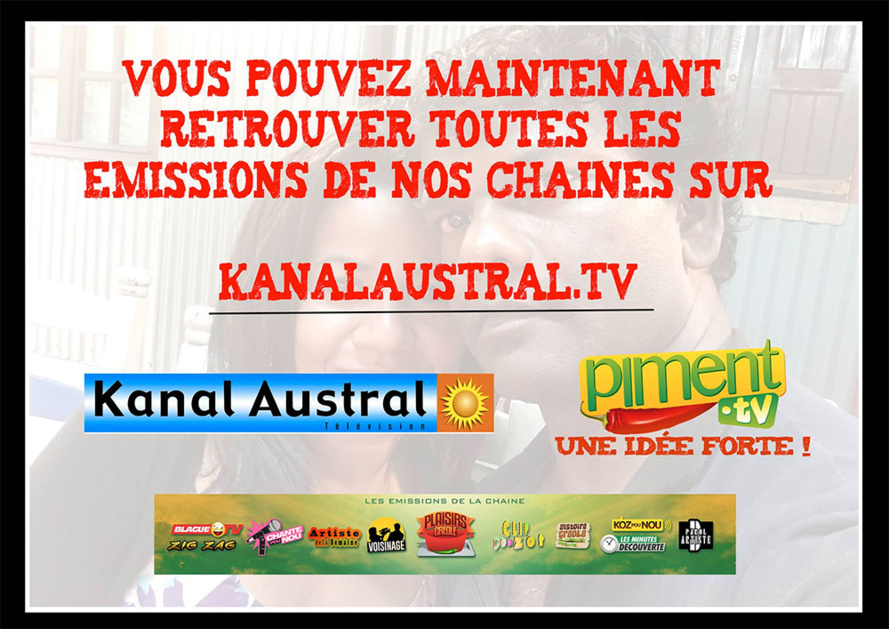 kanalaustral.tv