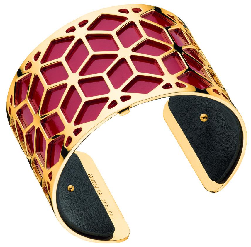 De nouveaux espaces bijouterie-joaillerie dans les hypermarchés JUMBO : la commercialisation des bijoux à des prix accessibles !