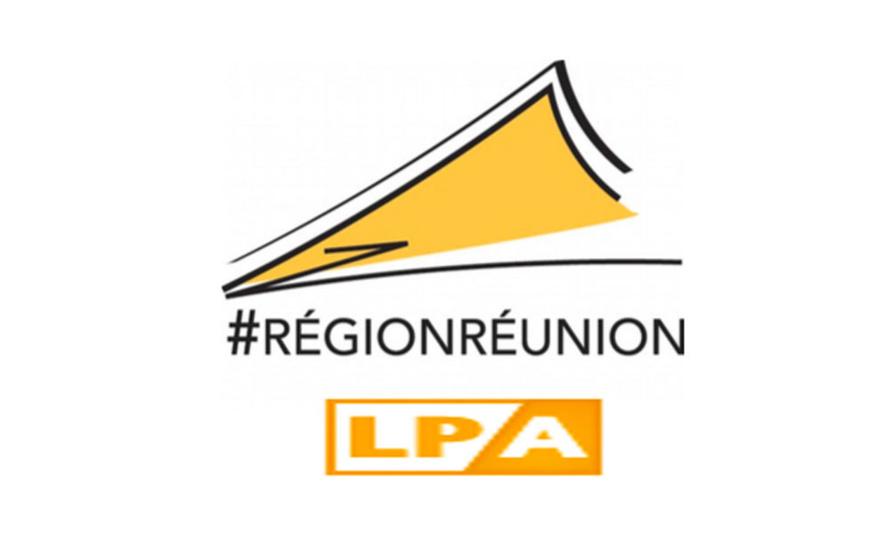 LPA-RÉGION : Commission permanente du 29 Novembre 2016