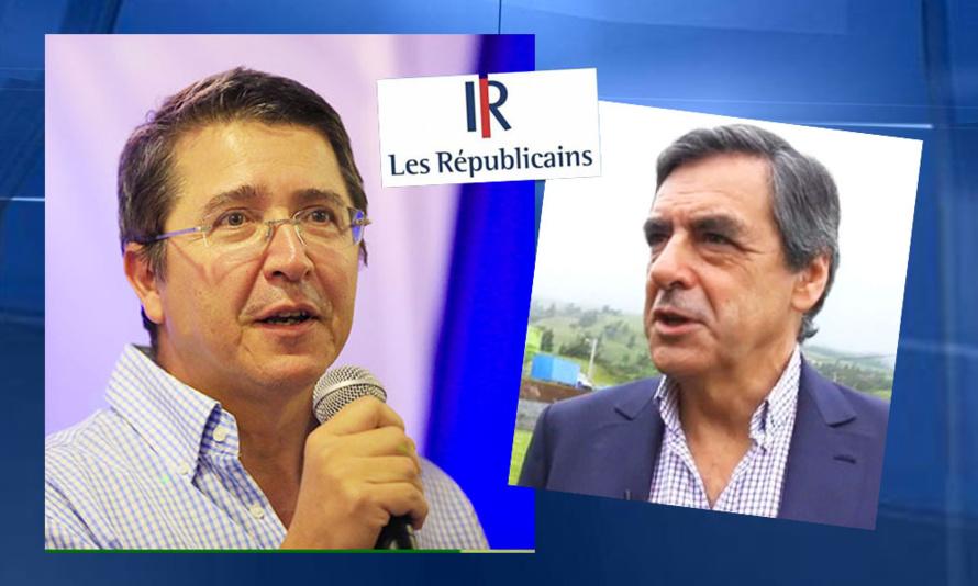 Saint-Denis a choisi son candidat