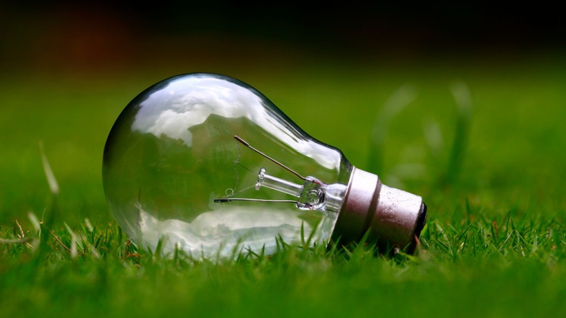 Un BarCamp ouvert à tous pour échanger autour  de la Transition Energétique de La Réunion