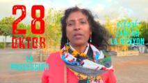 La Fête du Peuple Réunionnais