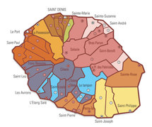 Les cantons renouvelables