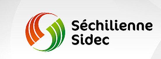 Grève à la Séchilienne : perturbations de distribution d'eau