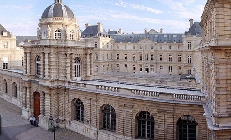 Sénatoriales : Michel Fontaine, Vergoz et Dennemont, et Paul Vergès bien placés