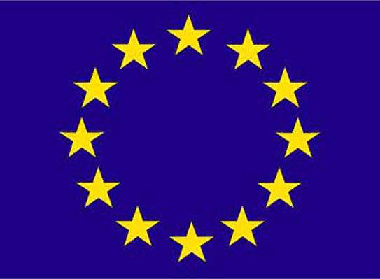 La Constitution européenne est souple avec les RUP