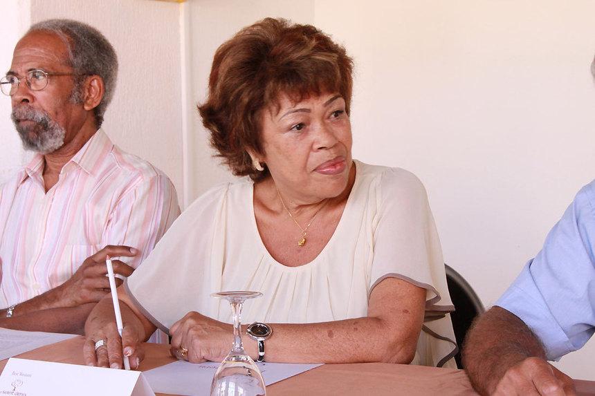 Ste-Suzanne : la grève des employés communaux, un règlement de comptes déguisé ?