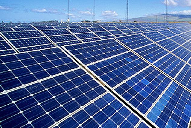 Photovoltaïque : reprise de la défiscalisation jusqu'en juin 2011