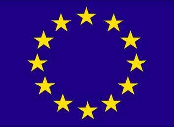 Moins 200 millions d'euros de fonds Européens ?