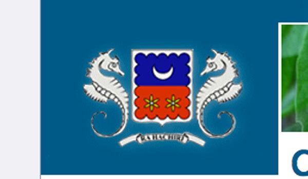 Mayotte : vers un Lampedusa français ?