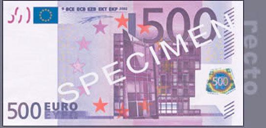 Jusqu'à 50.000 € d'indemnités politiques...