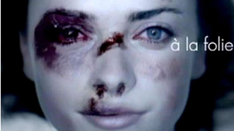 Violence faite aux femmes : un colloque à Maurice en octobre