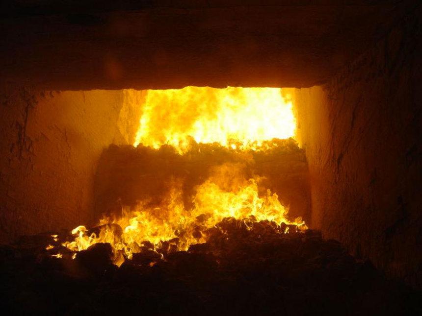 Déchets : un décret ravive laflamme de l'incinération