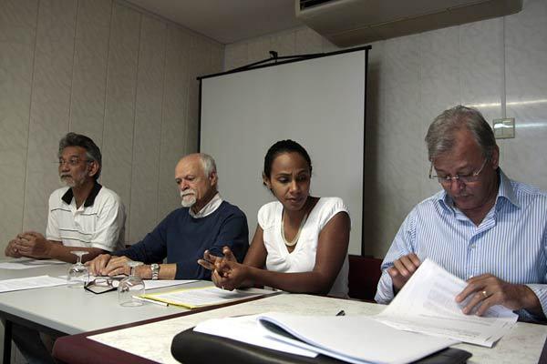Pénurie de logements et crise humanitaire: «Droit dans le mur»
