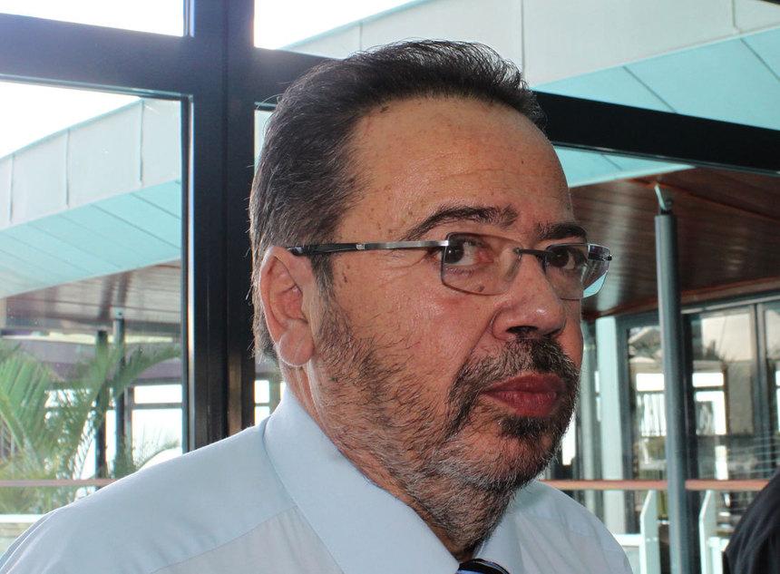 Sénatoriales : l'UMP se réveille pour Michel Fontaine