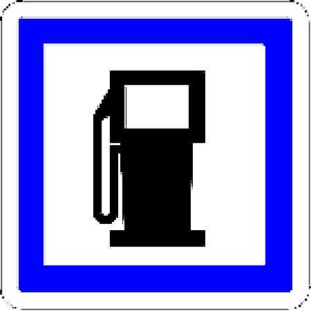 Le carburant baisse de trois centimes en métropole
