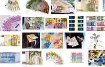"""Sénatoriales : """"Qui veut gagner des euros ?"""""""