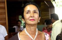 """Huguette Bello : """"Nos élèves n'ont pas à faire de longs déplacements pour arranger le Recteur"""""""