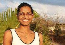 """Sandra Sinimalé : """"L'heure est àlareconstruction de la Droite saint-pauloise"""""""