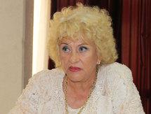 """Carmen Allié (encartée UMP) : """"J'aurais voulu une seule liste à Droite"""""""